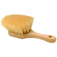 8-yellow-ppn-pvc-pot-brush-with-natural-wood-handle