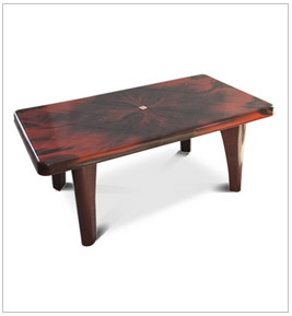 coffee-tables01