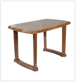 dining-tables01