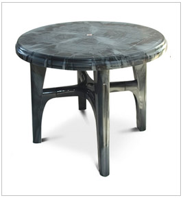 dining-tables02