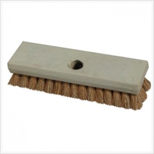 mix-fibre-deck-brooms-2